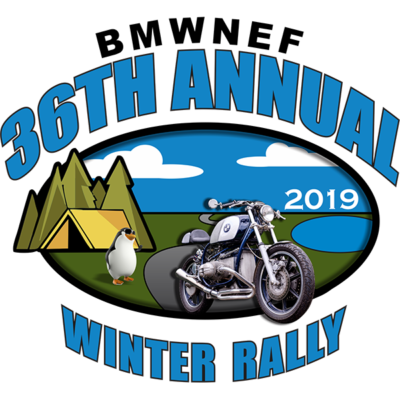 2019-rally-logo-updated-400x400.png