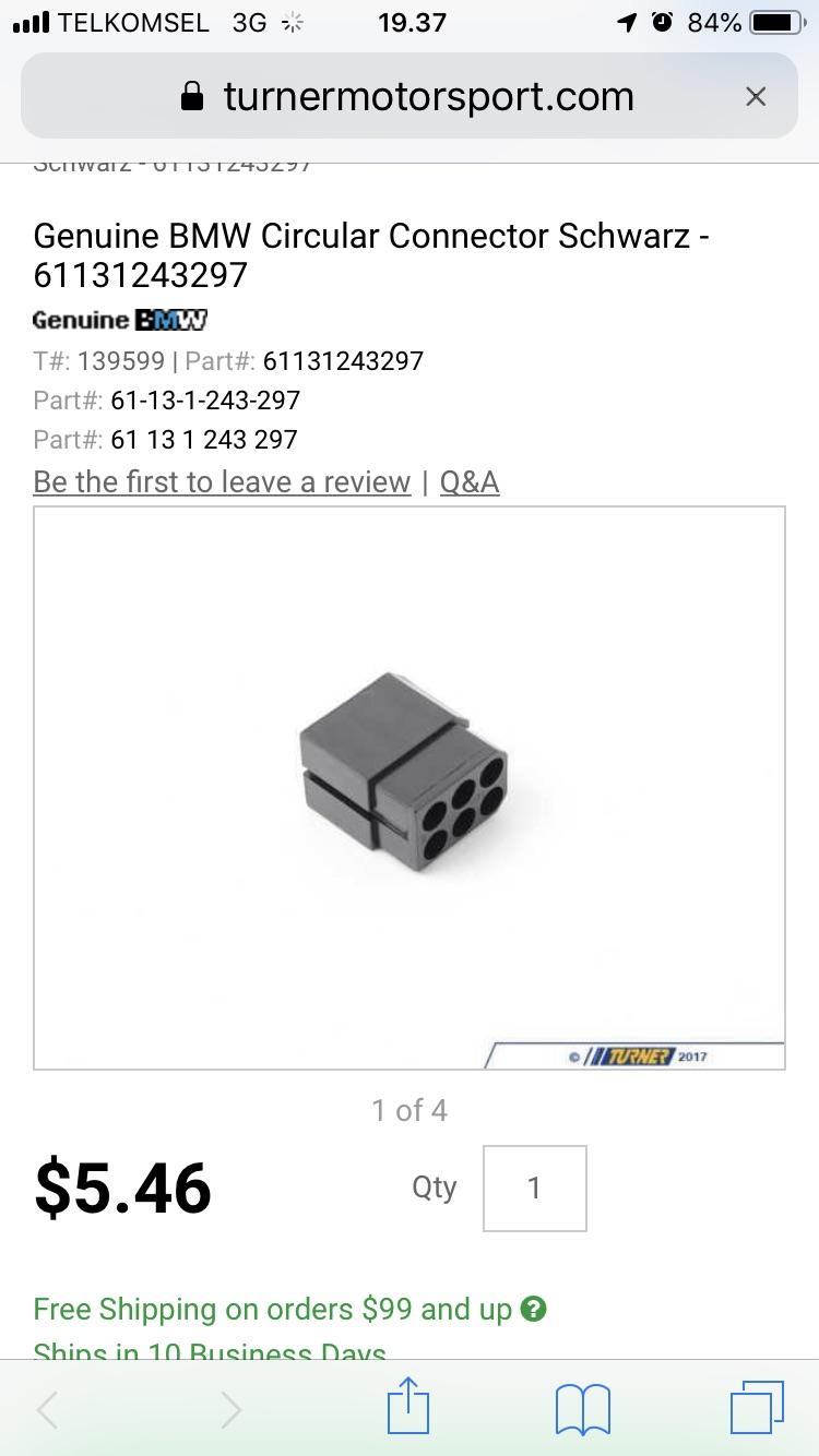 470B219D-6797-4EE6-906E-5F8D256CD75E.jpeg
