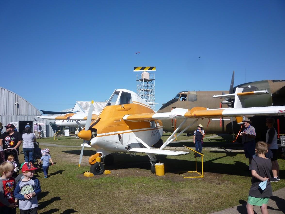 Airtruk.JPG