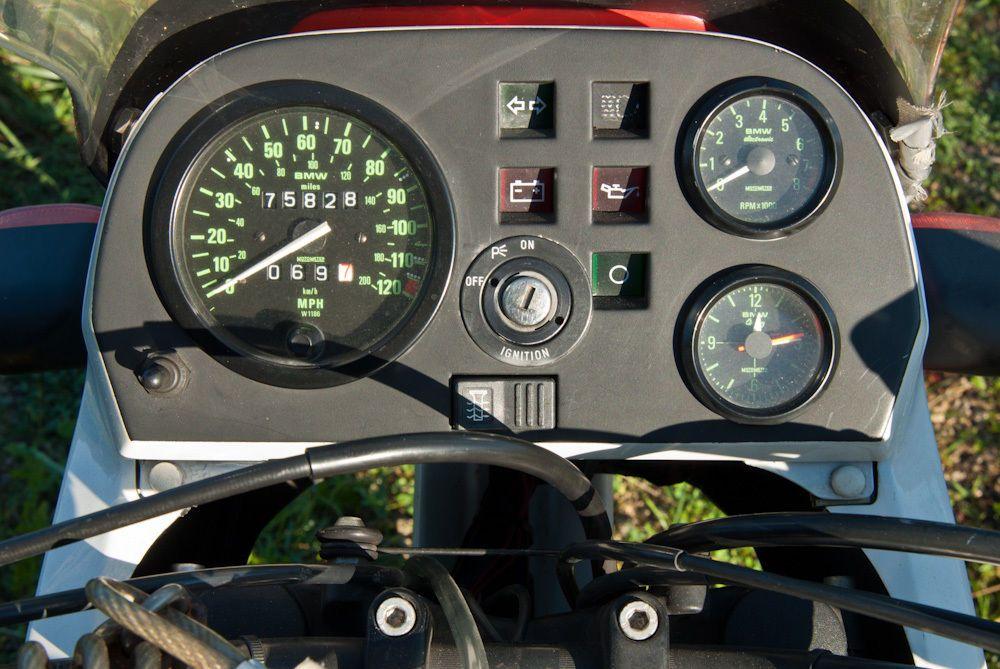 BMW-R100GSPD-Gauges.jpg