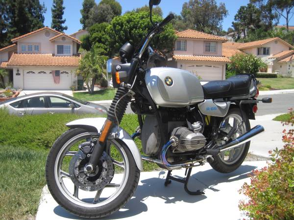 BMW_1987_R65_-_3.jpg