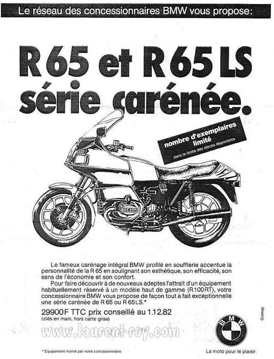 BMW_R65LS_1982_001.jpg