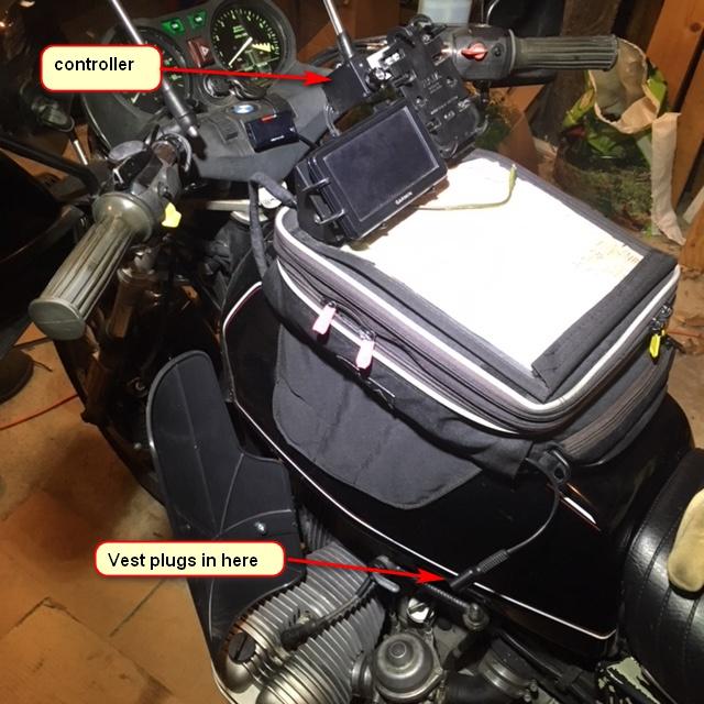 Bag_controller.jpg