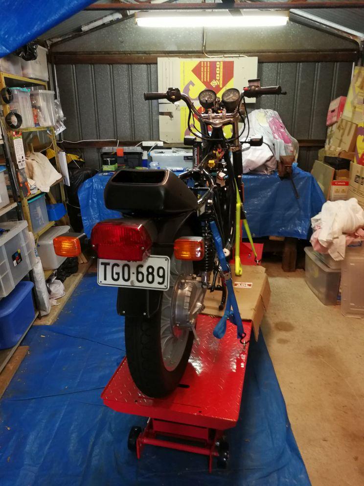 Bike_3_001.jpg