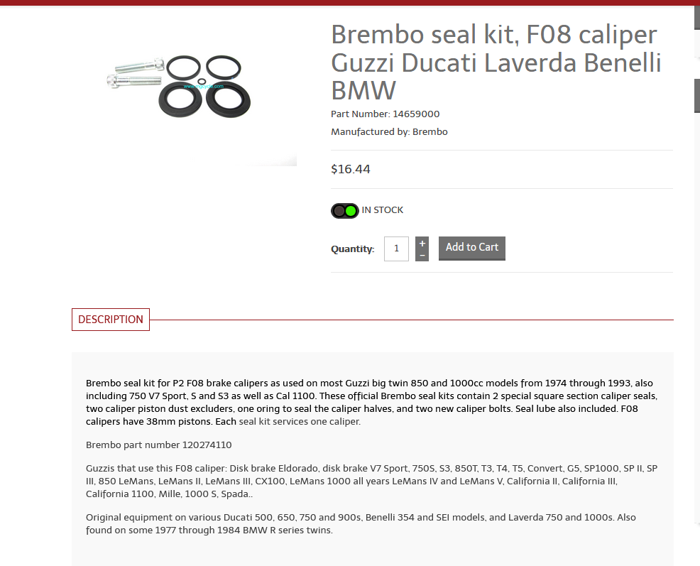 Brembo_seal_kit.PNG