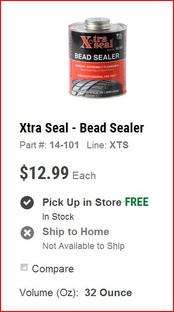 Capture_bead_sealer.JPG