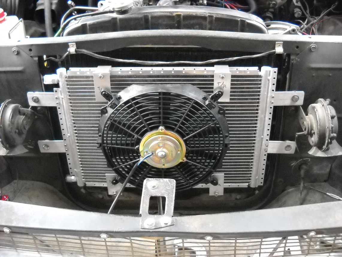 Electric_Fan_Mount_13.JPG