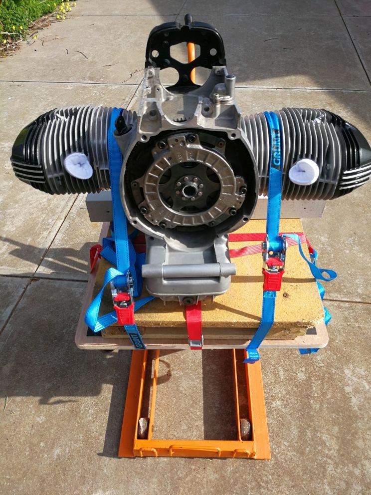 Engine_4_001.jpg
