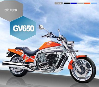 GV650resized.jpg