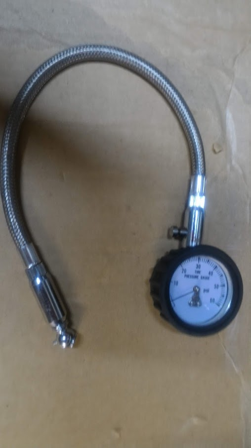 Good_tyre_pressure_guage.jpg