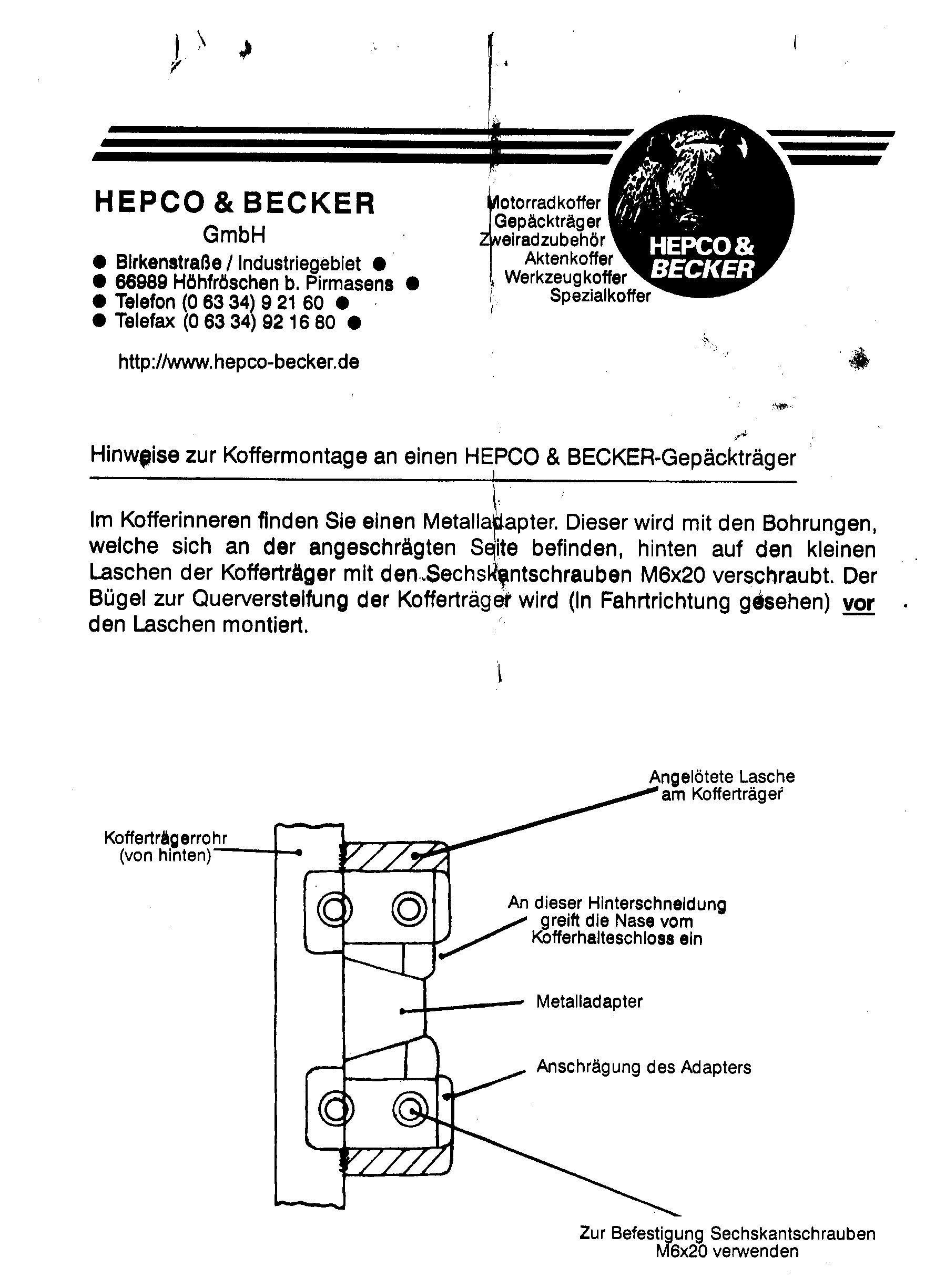 Hepco_Lock.jpg