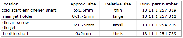 O_ring_sizes.PNG