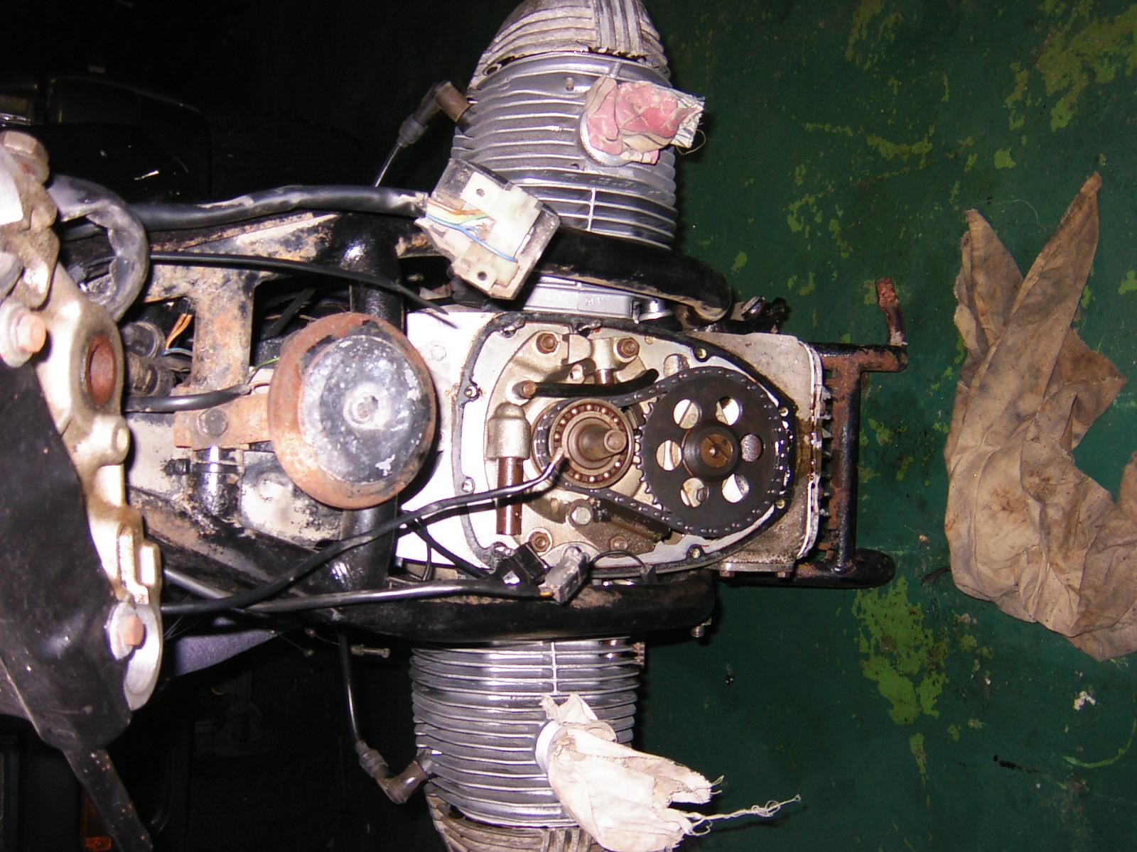 P1070080.JPG