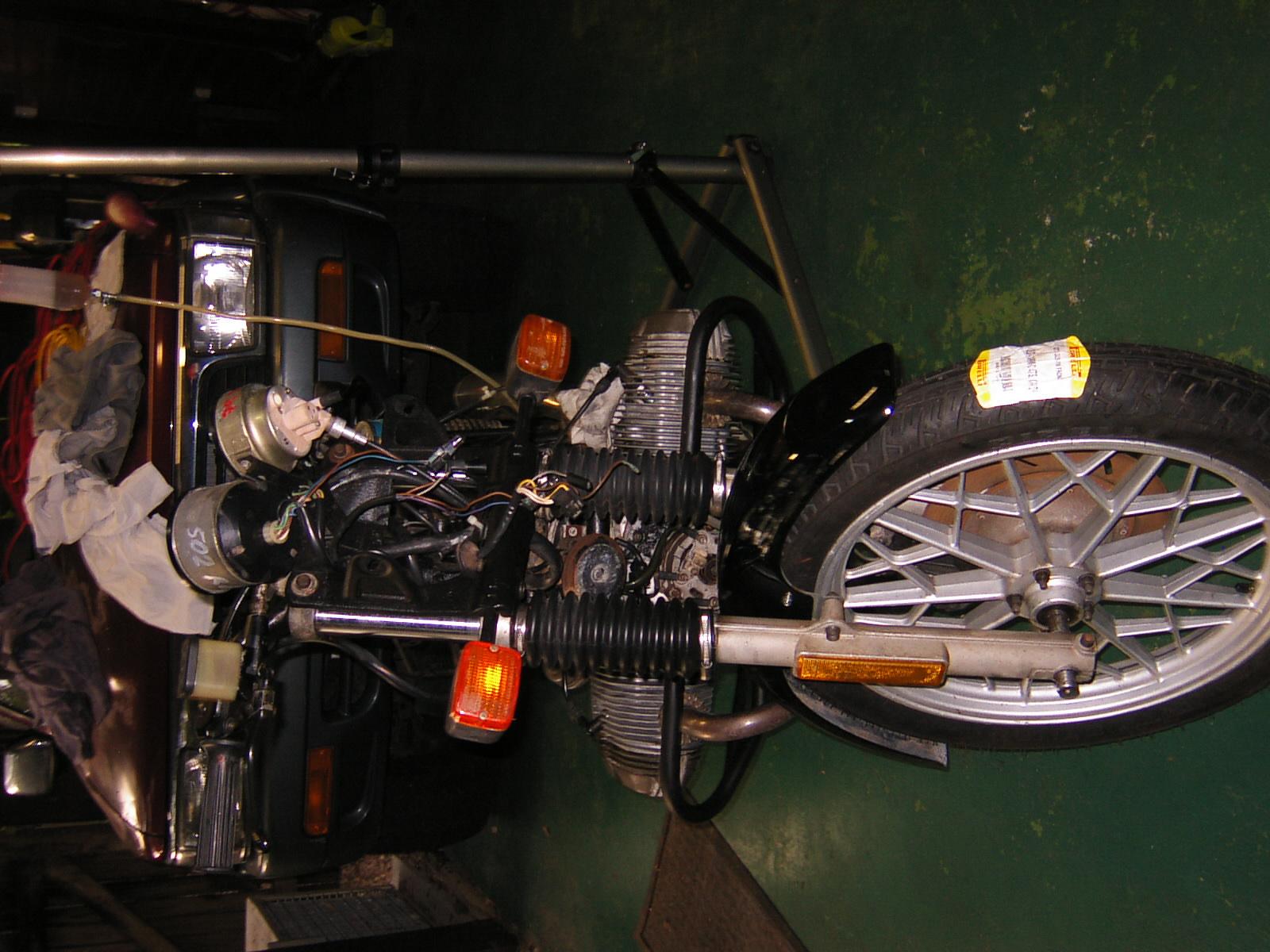 P1070129.JPG