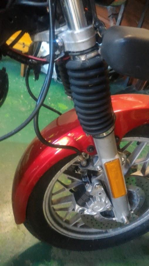 R65_-_brake_hose_2.jpg
