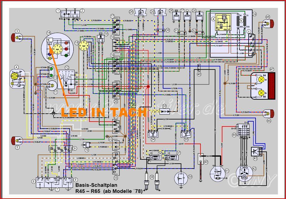 1980 Bmw R65 Wiring Diagram - 1996 Mitsubishi Eclipse Radio Wiring Diagram  - toyota-tps.yenpancane.jeanjaures37.fr | 1980 Bmw R65 Wiring Diagram |  | Wiring Diagram Resource