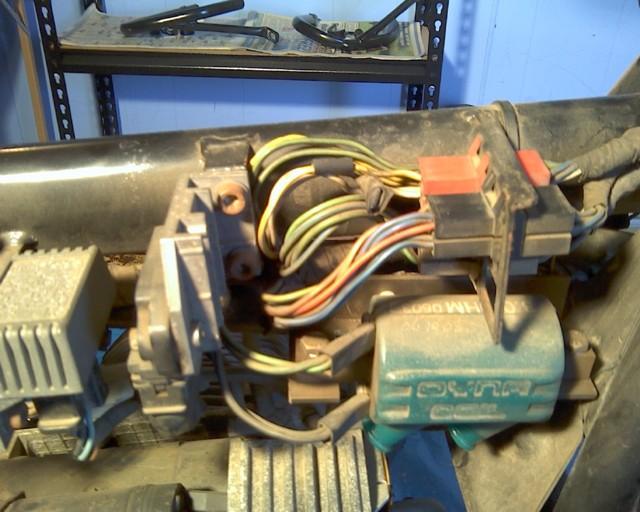 Wiring_Loom_7.jpg