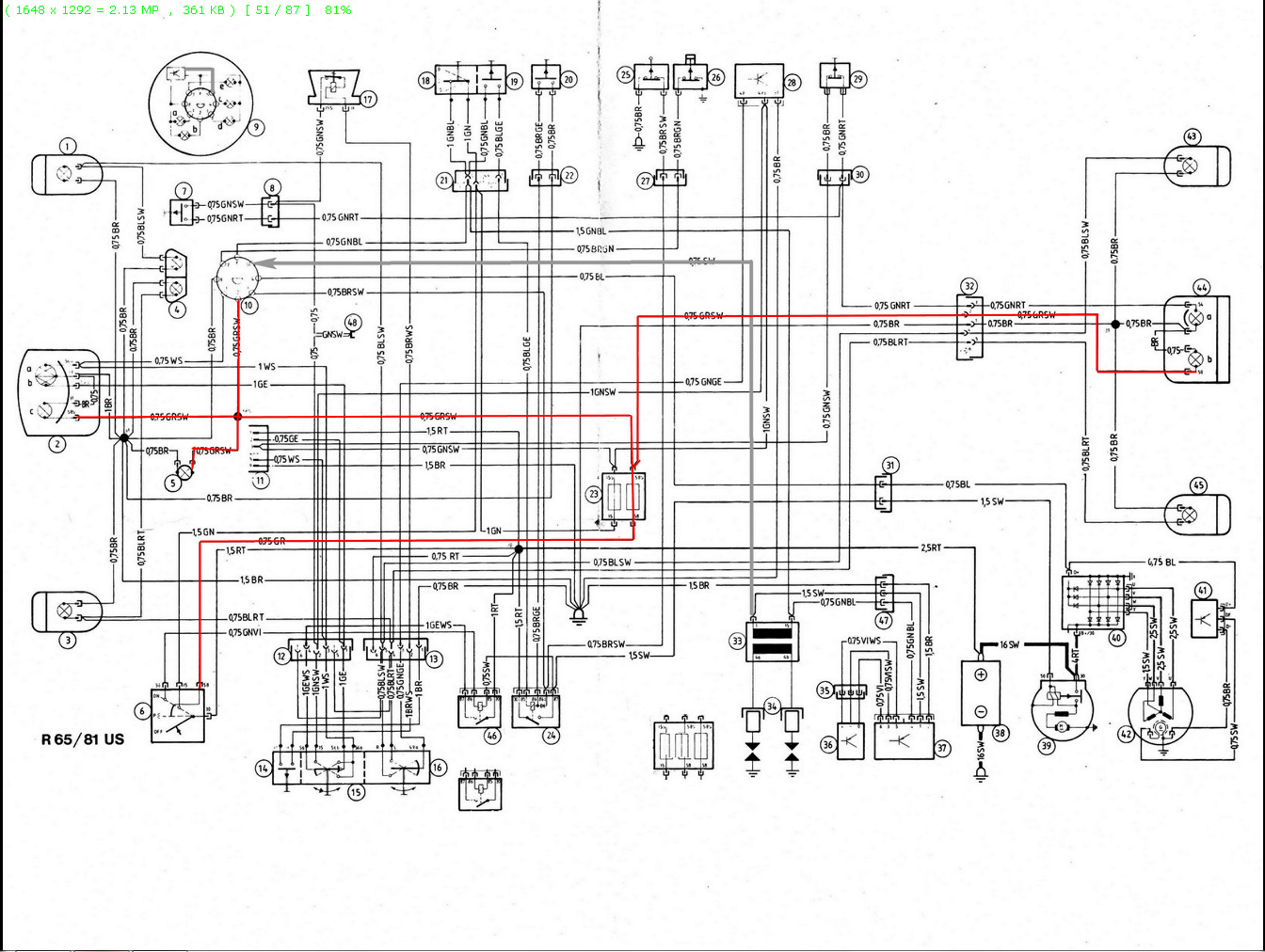coler_schematic_marker_lights.png