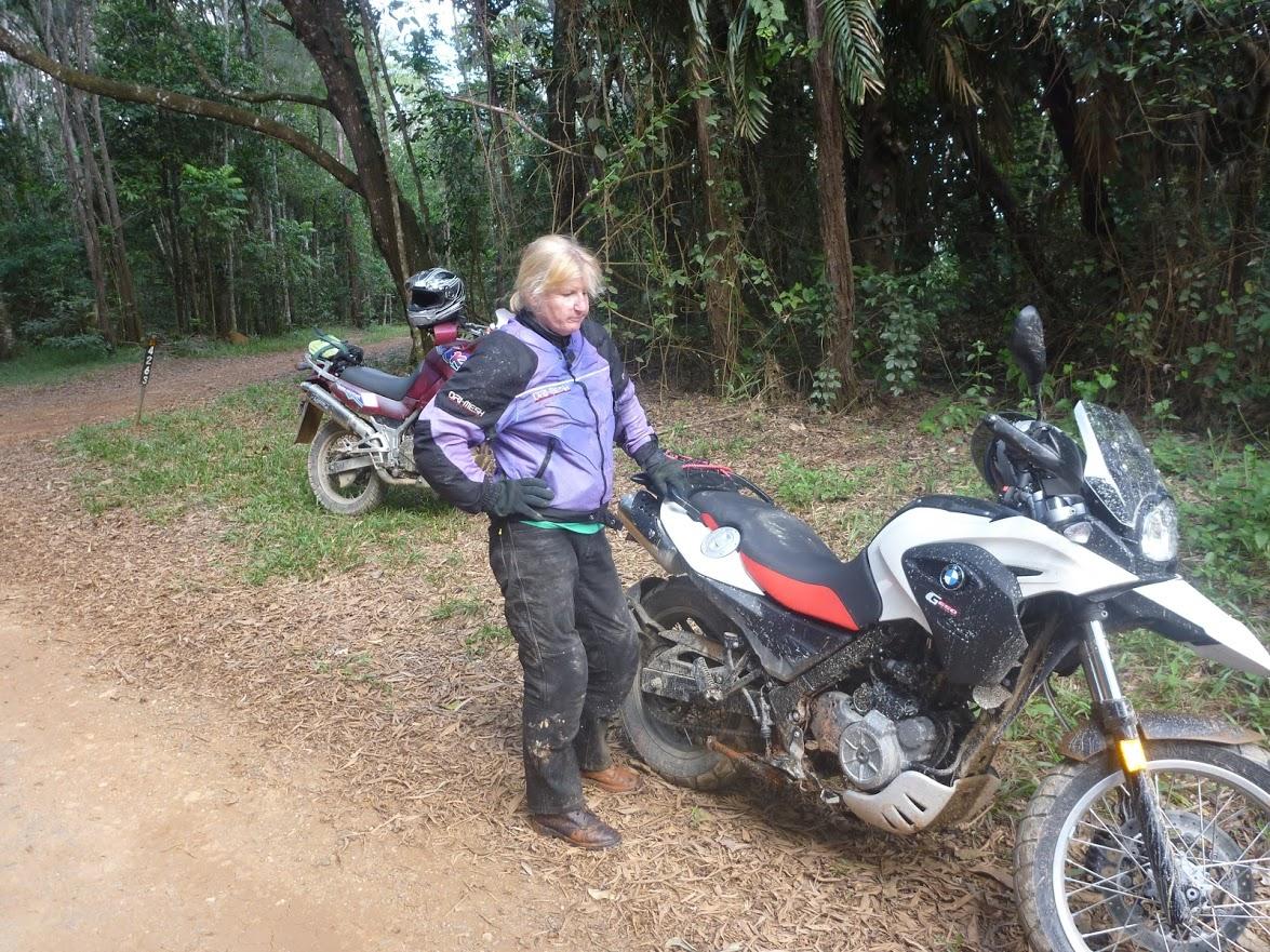 dirty_bikes.JPG