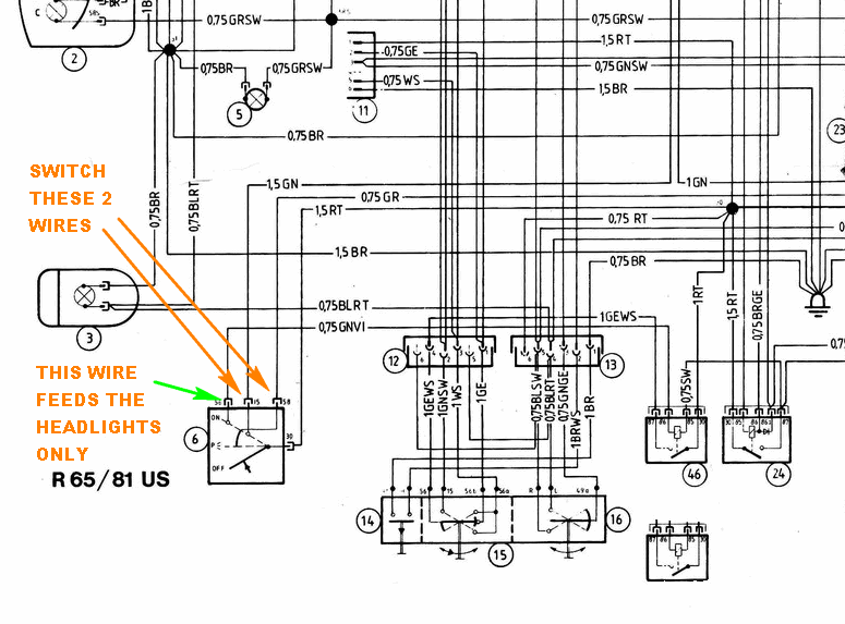 diagram] bmw r65 wiring diagram full version hd quality wiring diagram -  carbeltdiagrams.seewhatimean.it  diagram database