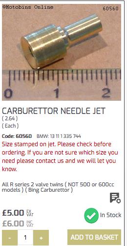 needle_jet_BMW_13_11_1_335_744.png