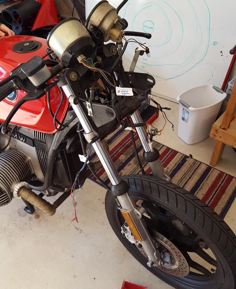 r65-build-001.jpg