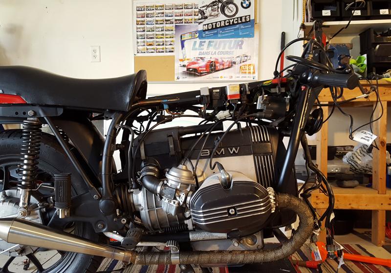 r65-build-004.jpg