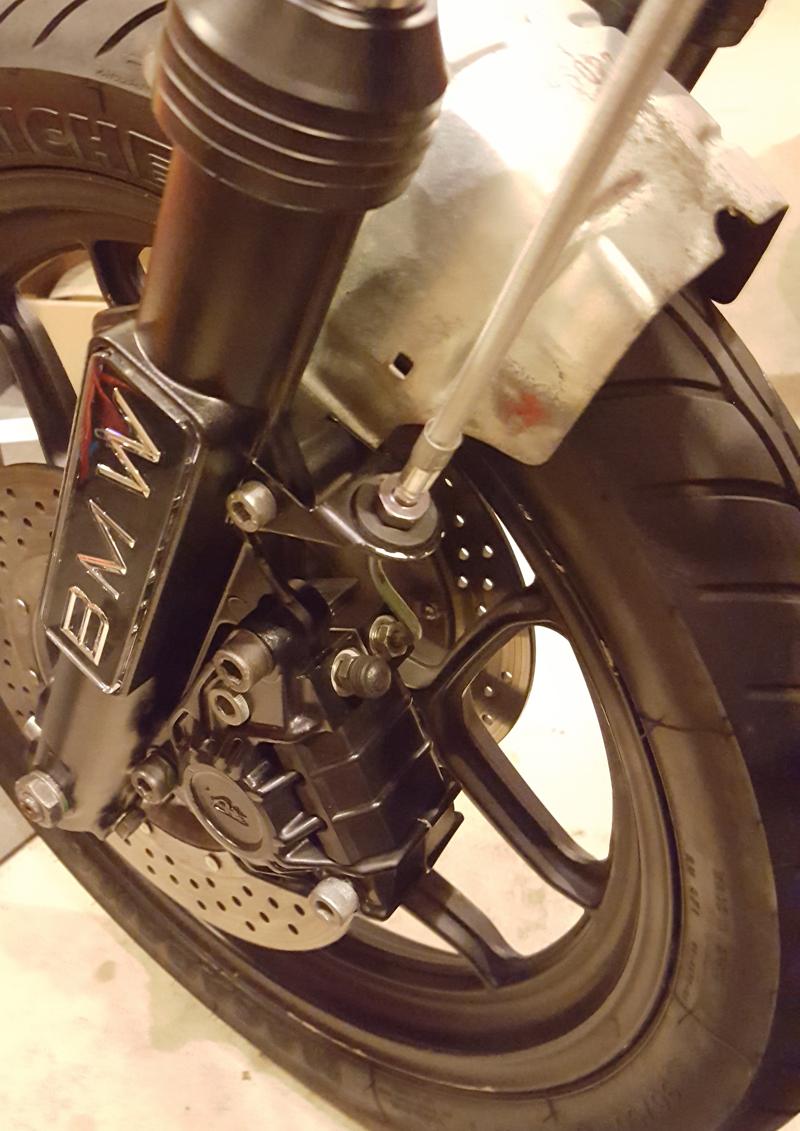 r65-build-020.jpg
