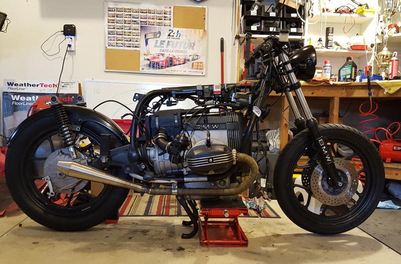 r65-build-024.jpg
