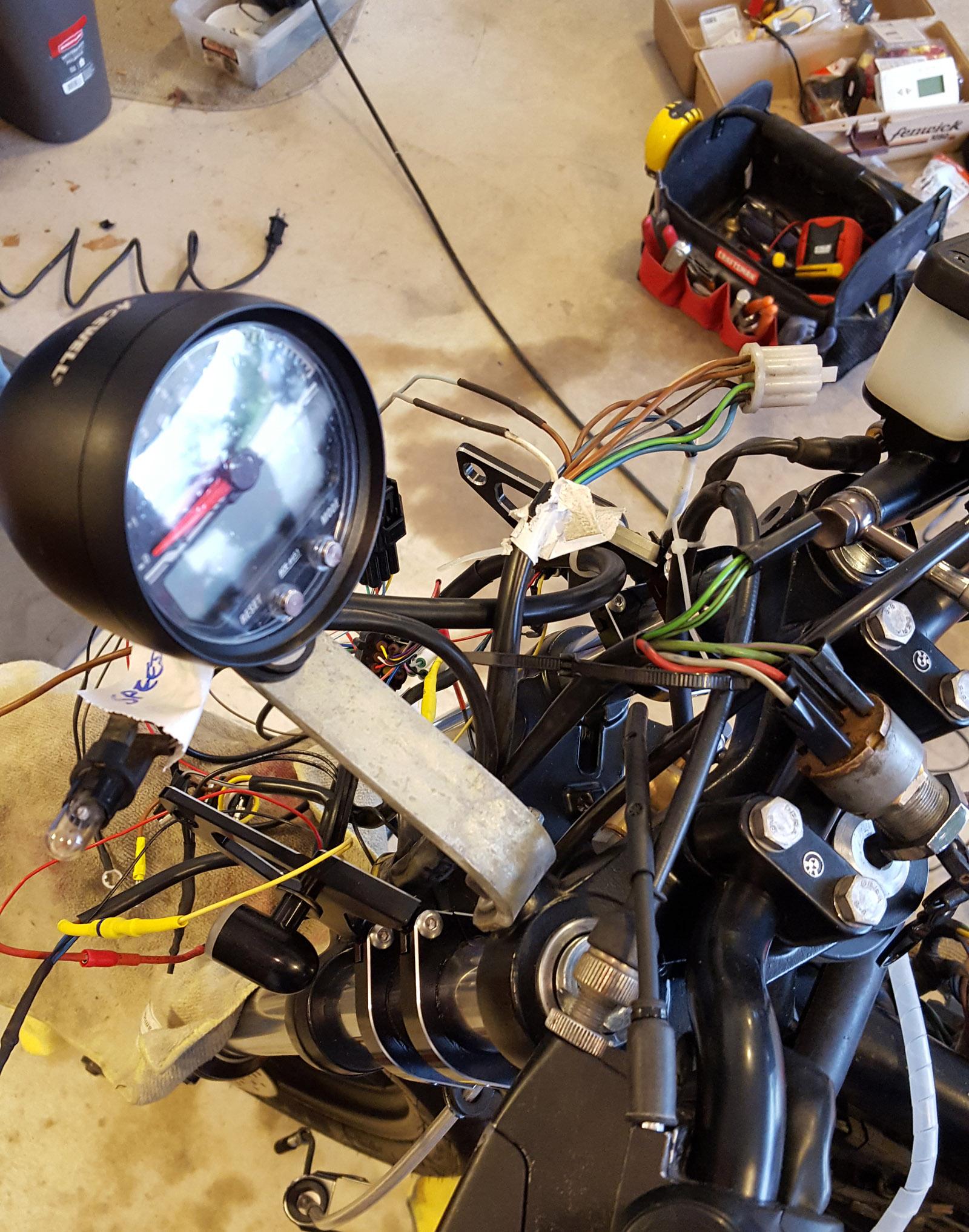 r65-build-030.jpg