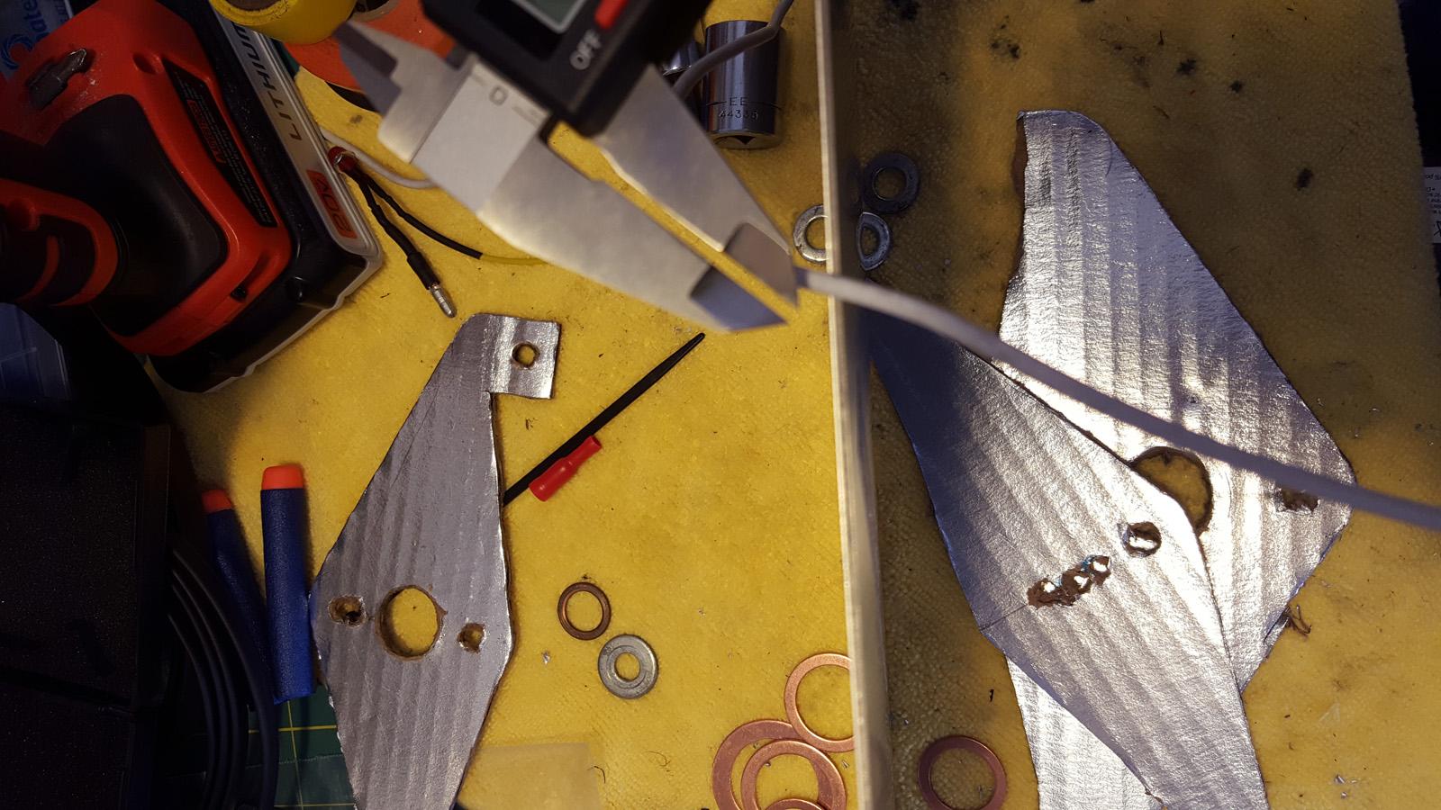 r65-build-052_001.jpg