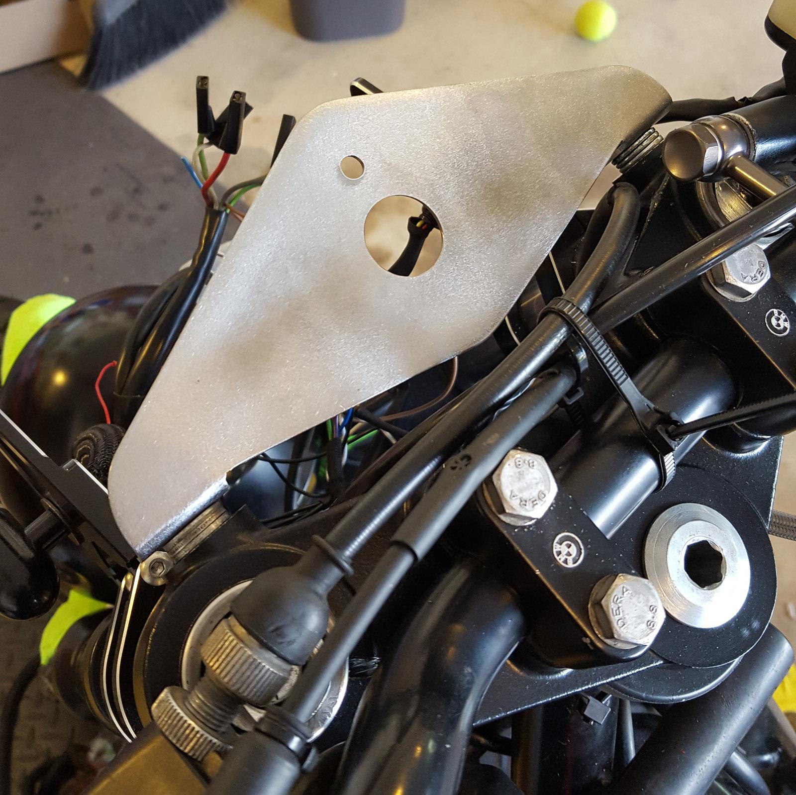 r65-build-059_001.jpg