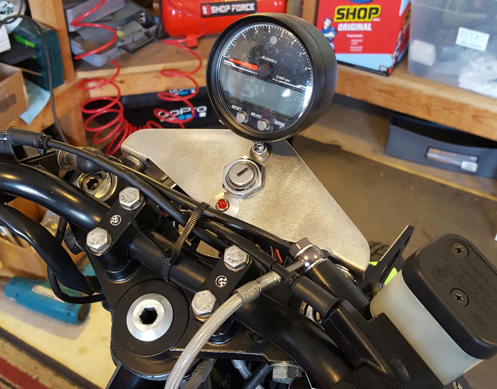 r65-build-061_001.jpg