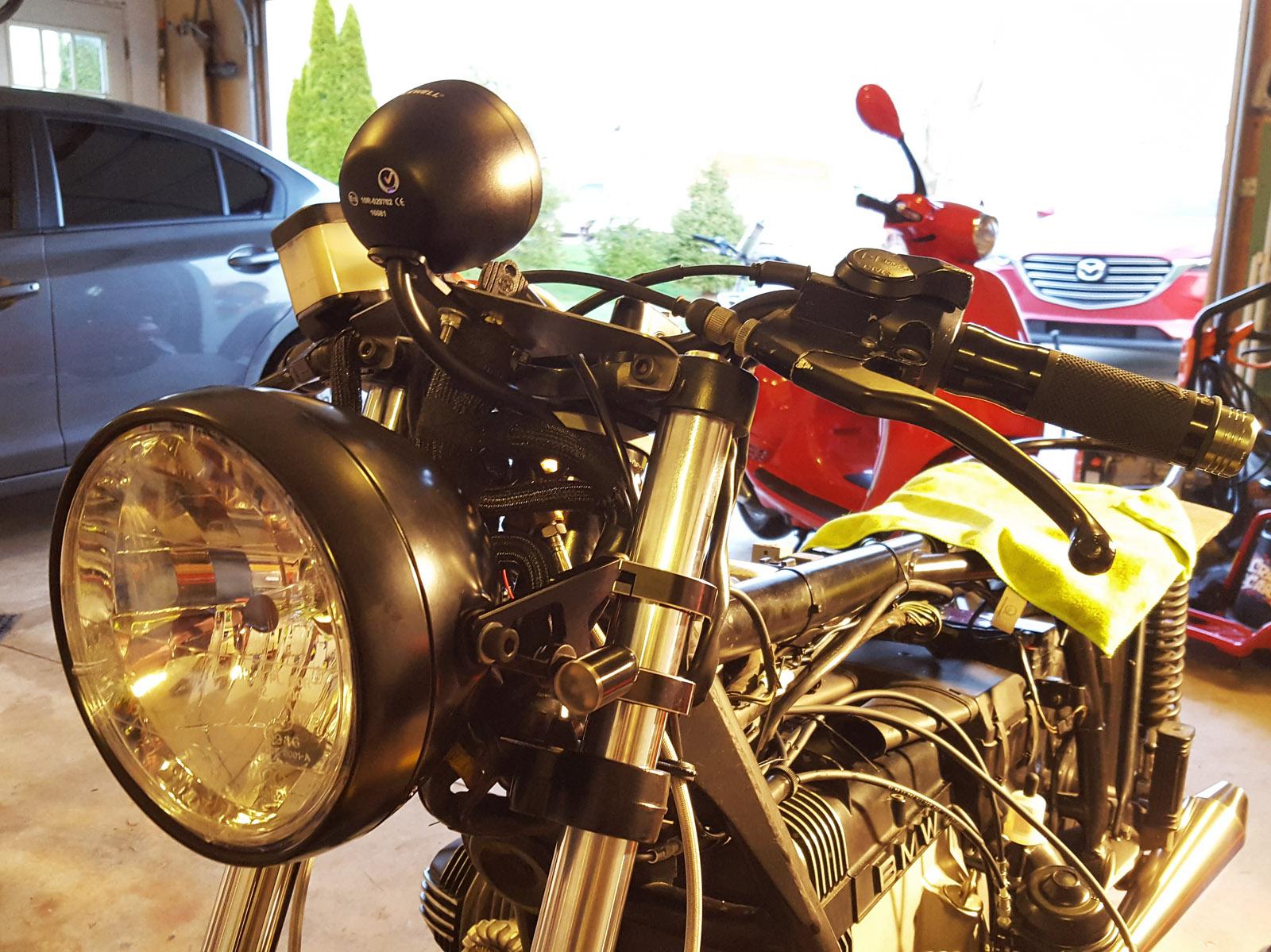 r65-build-064_001.jpg