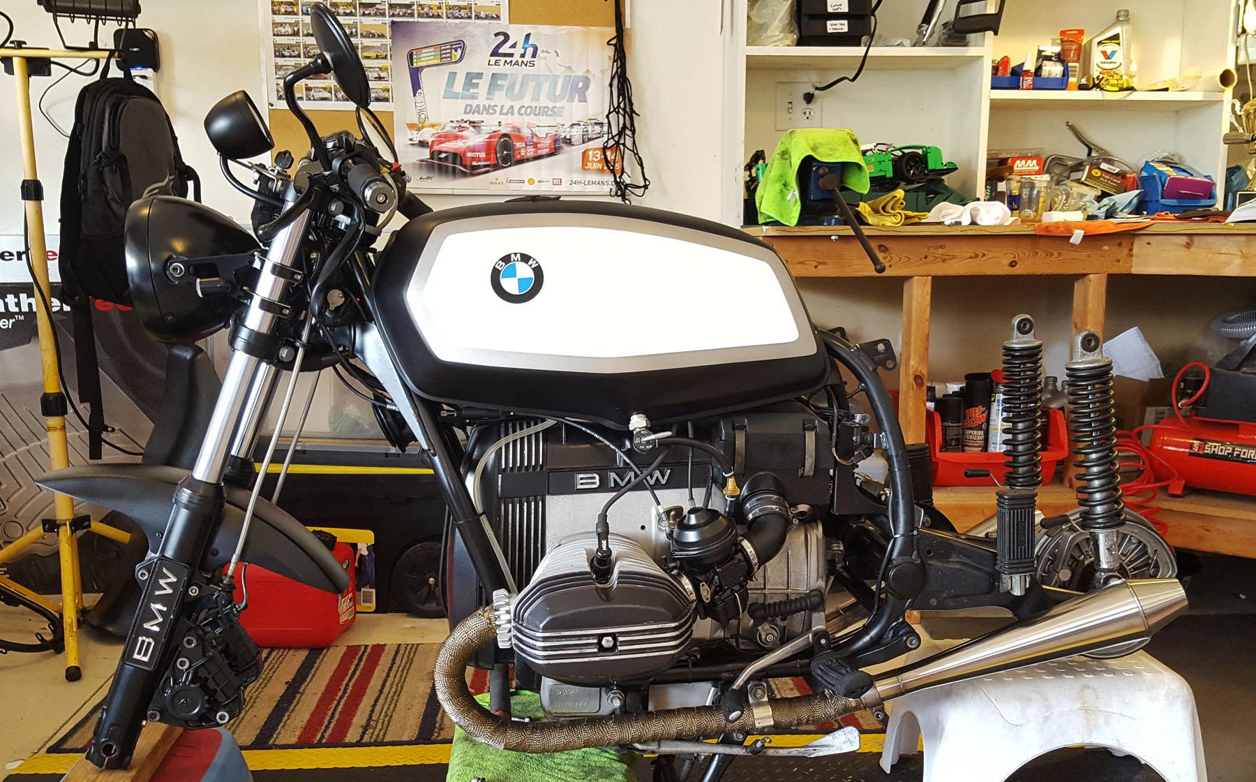 r65-build-095.jpg