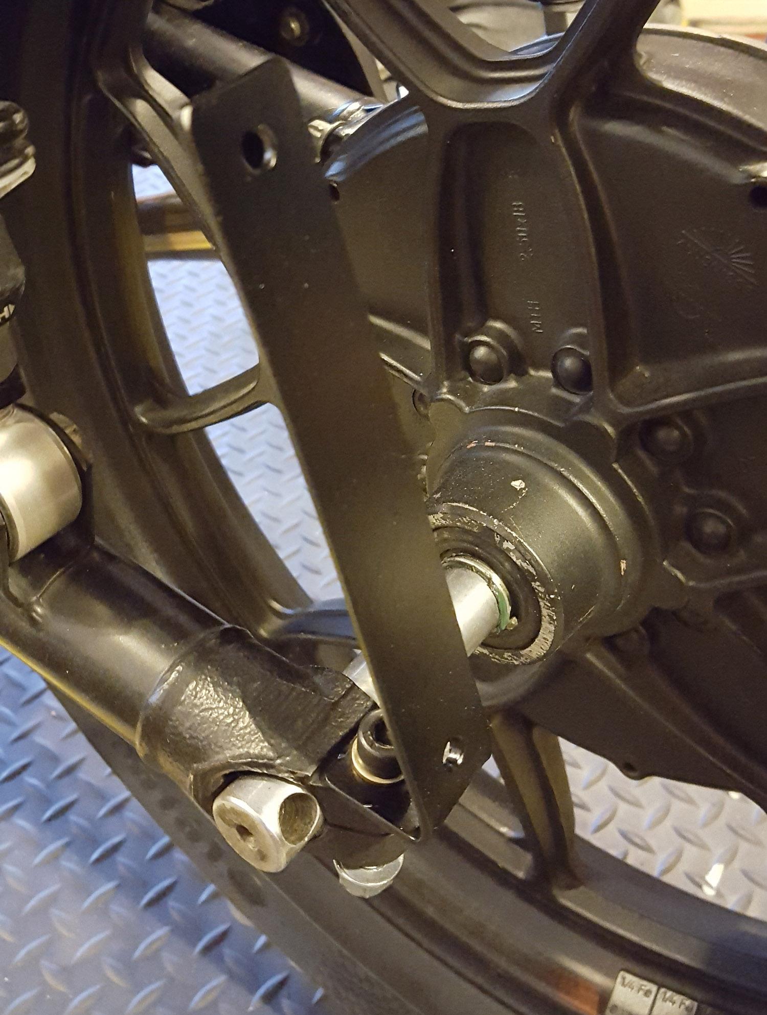 r65-build-123.jpg
