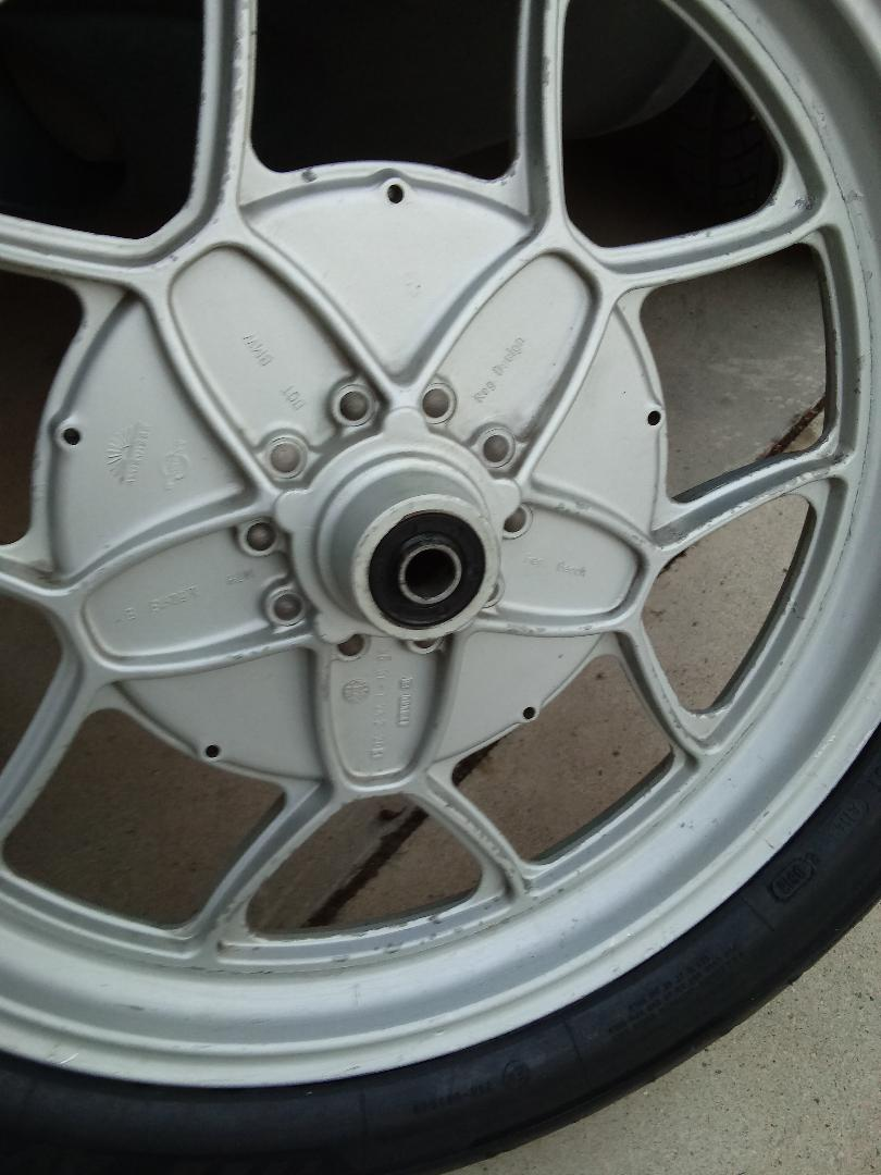 rearwheel.jpg