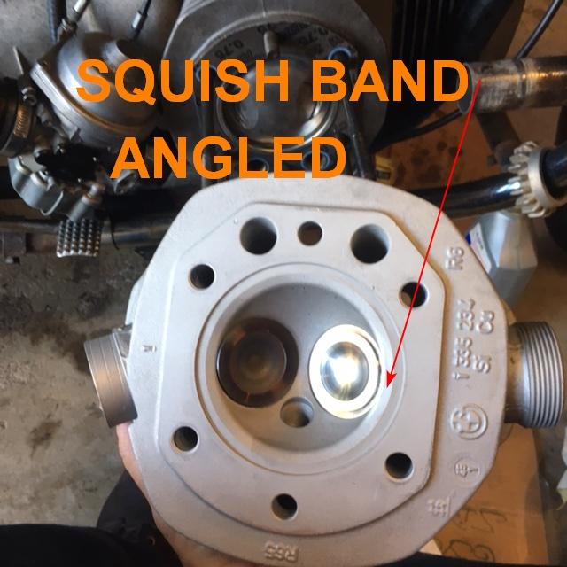 squish_band.jpg