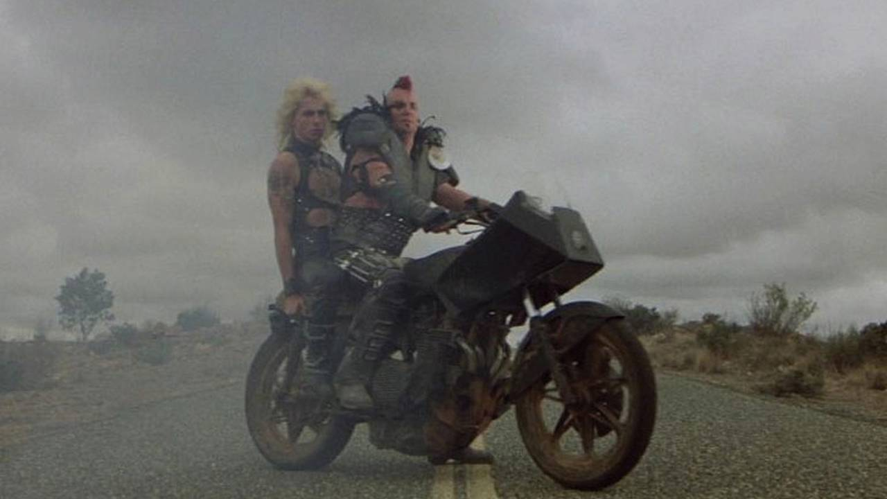 the-bikes-of-the-mad-max-trilogy.jpg