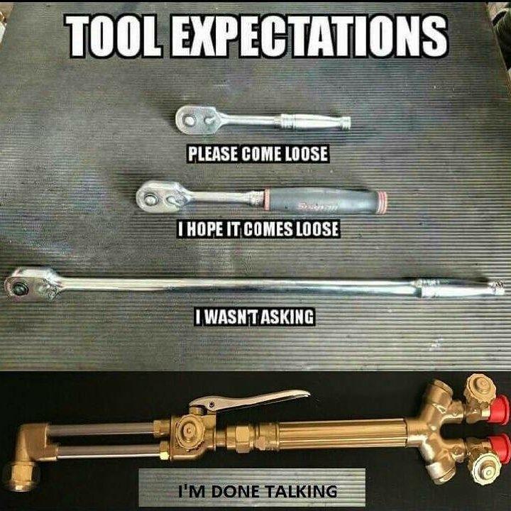 tool_categories.jpg